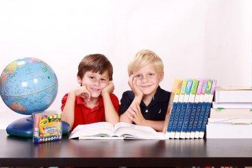 4c53ff48c Zaujímavé školy vo Zvolene, ktoré dieťa rozvíjajú komplexne