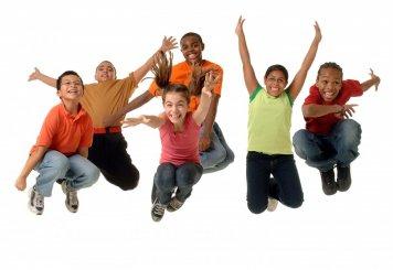 Tanečná škola – umenie aj pohyb v jednom balení