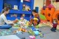 Ako zvládnuť nástup dieťaťa do jaslí alebo  škôlky